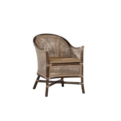 Furniture Classics Manor Arm Chair