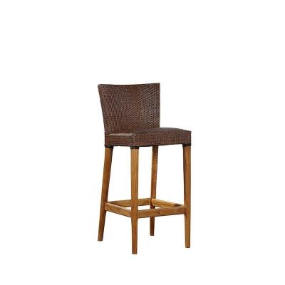 Furniture Classics Counter Stool