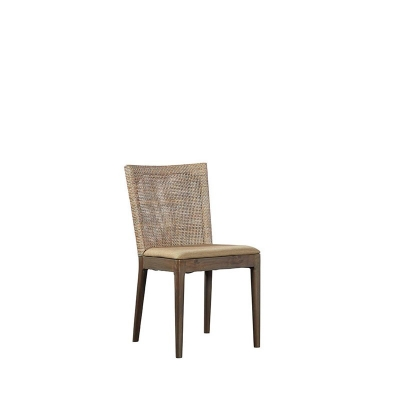 Furniture Classics Side Chair