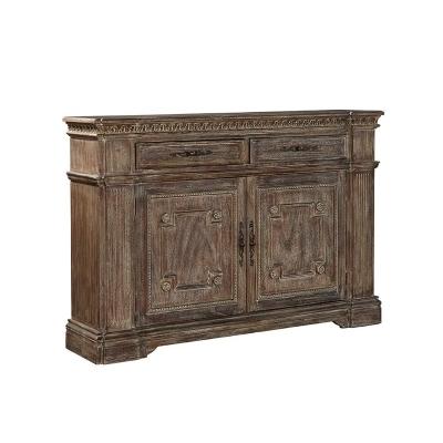 Furniture Classics Media Cabinet