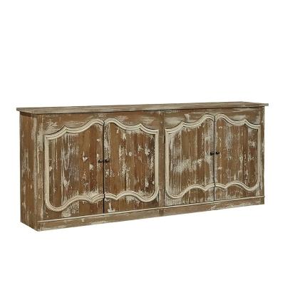 Furniture Classics Server