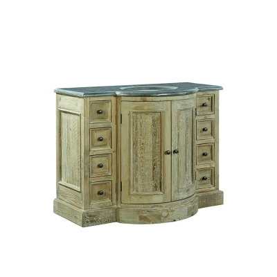 Furniture Classics Single Vanity