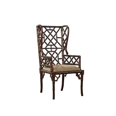 Furniture Classics Wingback Chair