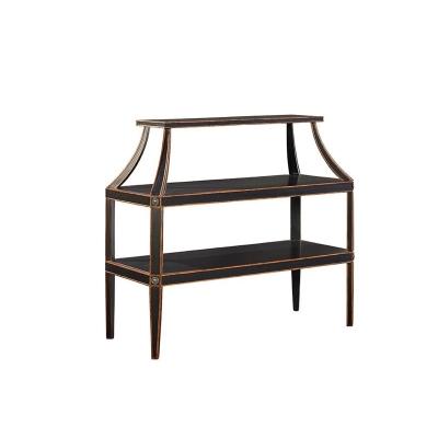Furniture Classics Bar