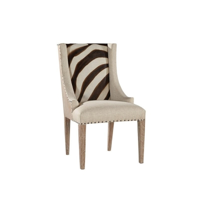 Furniture Classics Scoop Chair