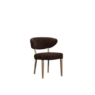 Furniture Classics Aberdeen Chair