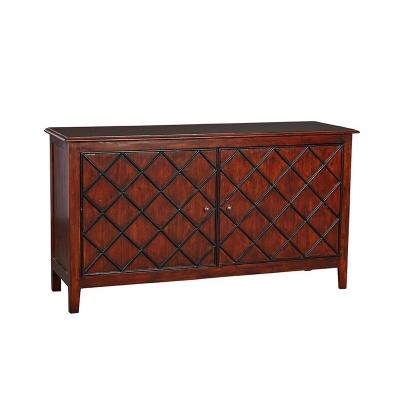Furniture Classics Deco Server