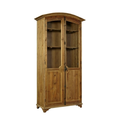 Furniture Classics Corvus Cabinet