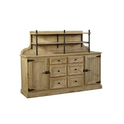 Furniture Classics Tucana Sideboard