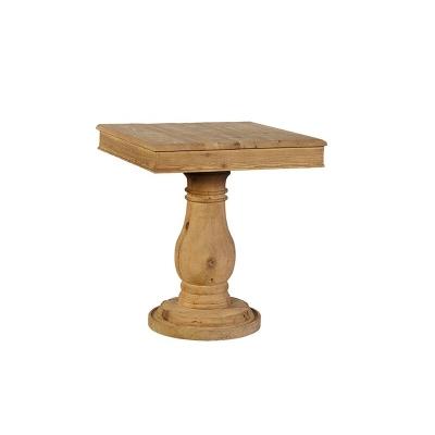Furniture Classics Corvus End Table