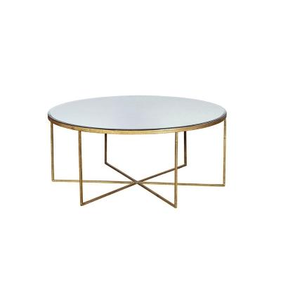 Furniture Classics Sunbury Coffee Table