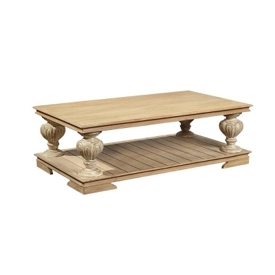 Furniture Classics Taylors Coffee Table