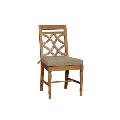 Furniture Classics Deacon Side Chair