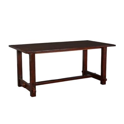 Furniture Classics Burke Dining Table