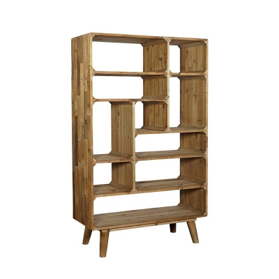 Furniture Classics Tetris Bookcase
