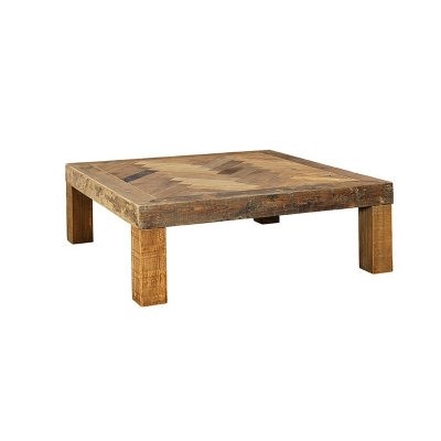 Furniture Classics Athens Coffee Table