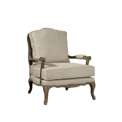 Furniture Classics Lorraine Arm Chair