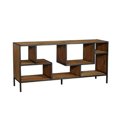 Furniture Classics Entertainment Stand