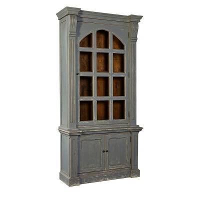 Furniture Classics Evangeline Cabinet