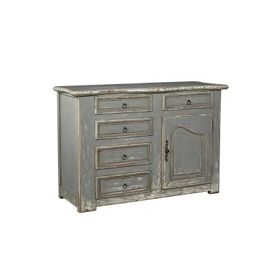 Furniture Classics Verdugo Cabinet