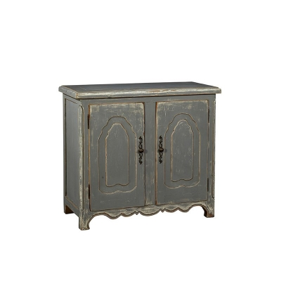 Furniture Classics Verdugo Two Door Cabinet