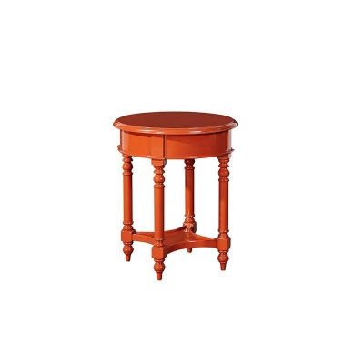 Furniture Classics Palazzo End Table