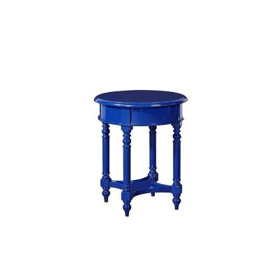 Furniture Classics Palazzo End Table