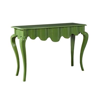Furniture Classics Stiletto Console