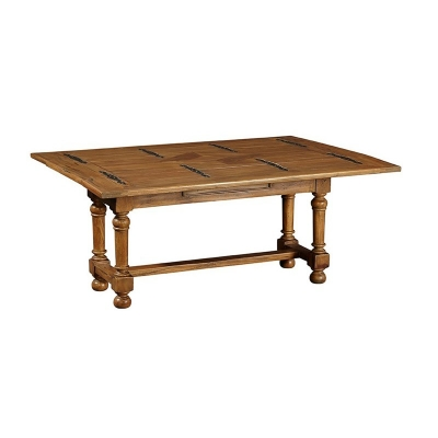 Furniture Classics Dylans Drop Leaf Coffee Table