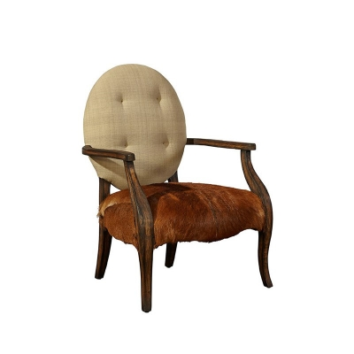 Furniture Classics Denver Arm Chair