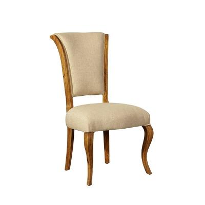 Furniture Classics Timala Chair