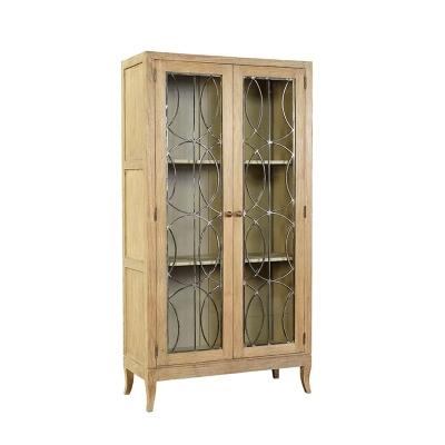 Furniture Classics Mindy Cabinet