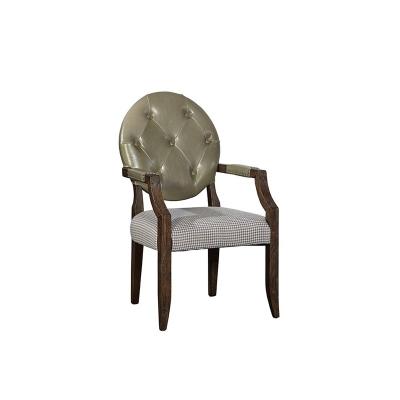 Furniture Classics Vogue Arm Chair