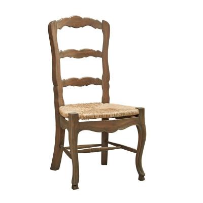 Furniture Classics Ladderback Side Chair