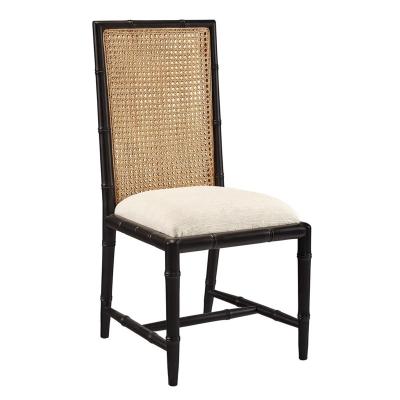 Furniture Classics Side Chair