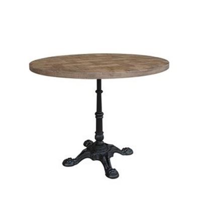 Furniture Classics Ice Cream Table