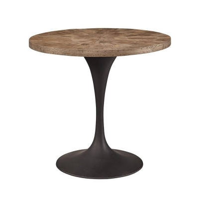 Furniture Classics Bistro Table