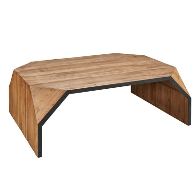 Furniture Classics Cocktail Table