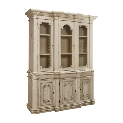Furniture Classics China Cabinet