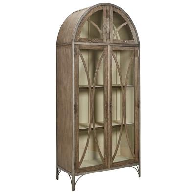 Furniture Classics Display Cabinet