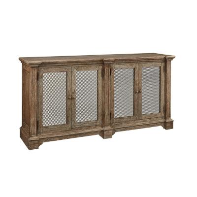 Furniture Classics Credenza