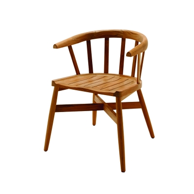 Gloster Dining Chair