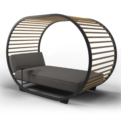 Gloster Day Bed