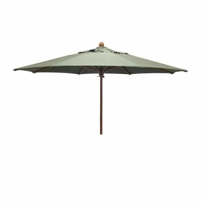 Gloster Small Round Parasol