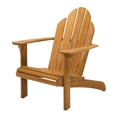 serving bench height standards and guidelines