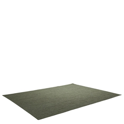 Gloster Large Rectangular Rug