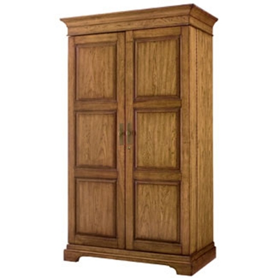 Hammary 090 453 hidden treasures drinks cabinet discount for Affordable furniture and treasures
