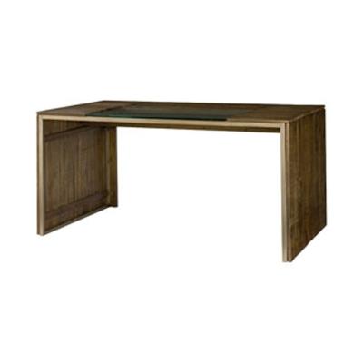 Hammary Parson Desk