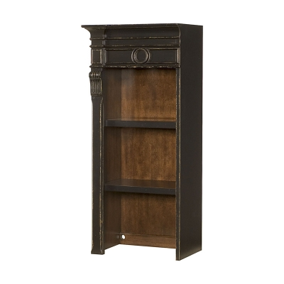Hammary 347 580t Dorset Left Pier Top Discount Furniture
