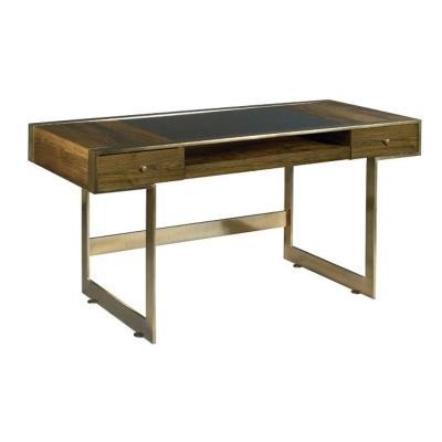 Hammary Risden Desk